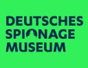 Deutschen Spionagemuseum logo icon