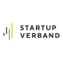 Deutschestartups.Org logo icon