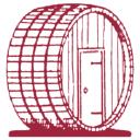 Deutsch Family Wine & Spirits logo icon
