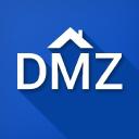 Monteurzimmer logo icon