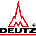 Deutz logo icon