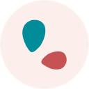 Deuxième Avis logo icon
