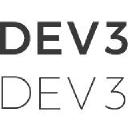 Dev3lop logo icon