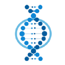 Deva Cell logo icon