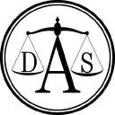 Devact logo icon