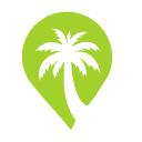 Dev Anywhere logo icon