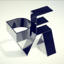 Devastudios logo icon