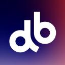 Devbridge Group - Send cold emails to Devbridge Group