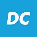 Devcenter logo icon