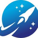 Devchat logo icon