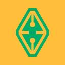 Devcoin logo icon