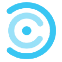 Dev Com logo icon