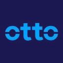 Con Detect logo icon