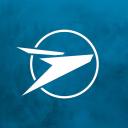 Logo DEVDEER GmbH