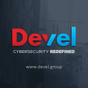Devel Security on Elioplus