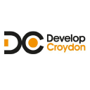Develop Croydon logo icon