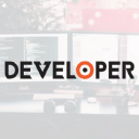 Developer Tech logo icon