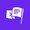 Developer Economics logo icon