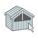 Developer Shed logo icon