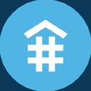 Developer Town logo icon