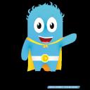 Developex logo icon