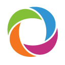 Development Aid logo icon