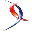 Developpez.Com logo icon