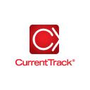 CurrentTrack