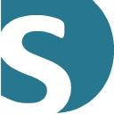 Deven Software logo icon