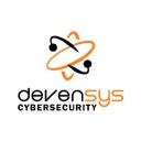 Devensys logo icon