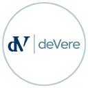 De Vere Group logo icon