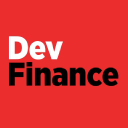 Development Finance logo icon