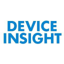 Device Insight logo icon