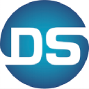 Device Solutions logo icon