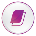 Device Community logo icon