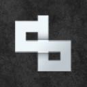 Device Bar logo icon