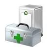 Device Doctor logo icon