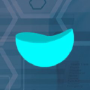 Deviceinformed logo icon