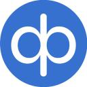 Device Pilot logo icon
