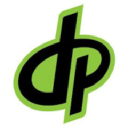 Device Pitstop logo icon