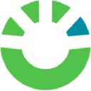 Devicescape Software logo icon