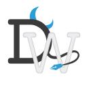 Devils Workshop logo icon
