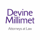 Devine Millimet - Send cold emails to Devine Millimet