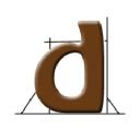 Devispro logo icon