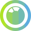 Devisubox logo icon