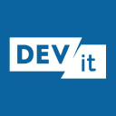 De Vit Conference logo icon