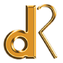 deVlaming & Rivellini P.A logo