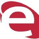 Devlette logo icon