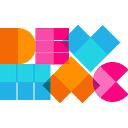 Devmac logo icon