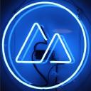 Dev Mountain logo icon